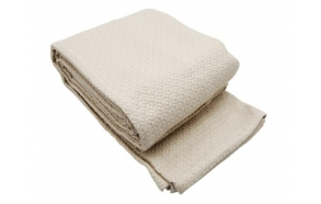 bed cover Charme, 220x260 cn
