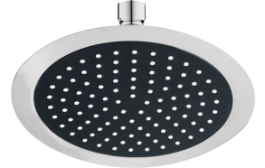 SHOWER HEAD 25 CM