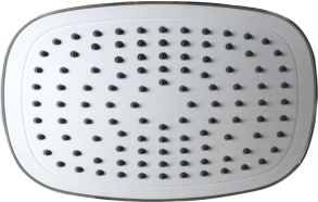 SHOWER HEAD 20 CM