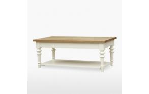 Siena coffee table