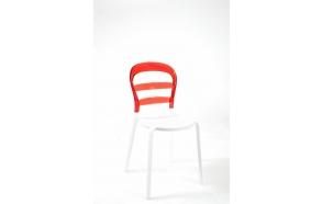 disaintool,virnastatav,punane+valge