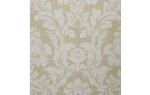 wallpaper Belmont