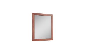 mirror Santos 65 alder