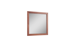 mirror Santos 75 alder