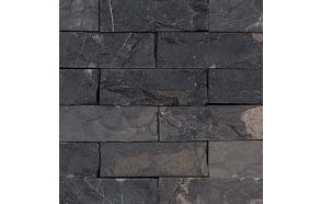 Wall Cladding (50x150)200x300mm Grey