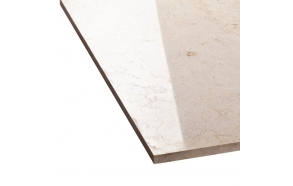 Crema Light, Polished 305x305x10mm