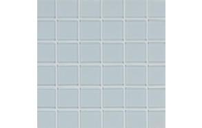 Crystal Super White, 48x48x8mm (300x305x8mm)