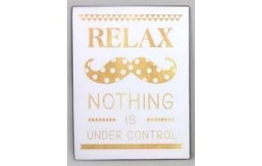 silt Relax