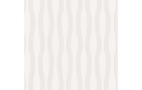 seinakate Neo Nouveau Stripe, laius 90 cm