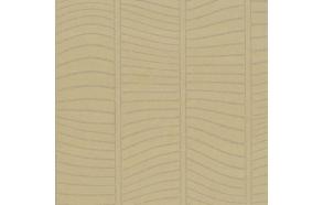 seinakate Neo  Motion, laius 90 cm