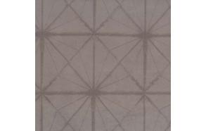 seinakate Fuji Asami, laius 90 cm