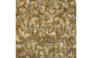 wallcovering Splendore Luxe Scroll, width 90 cm