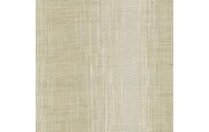 seinakate Allegri Rimini, laius 68 cm