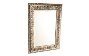 peegel Inverno, hõbe