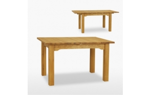 Extending Reims table 1 leaf
