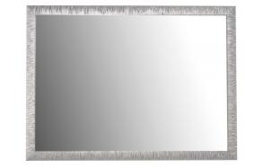peegel Comade, hõbe