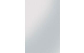peegel 30x45 cm
