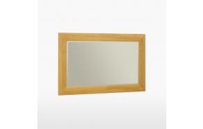 väike peegel