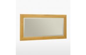 keskmine peegel