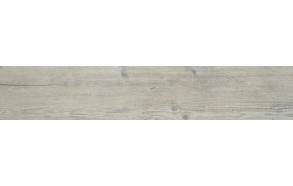 SHIREEN Grey 23x120, müük ainult paki kaupa (1 pakk = 1,09 m2)