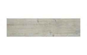 SHIREEN Grey 25x100, müük ainult paki kaupa (1 pakk = 1,2438 m2)