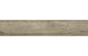 SHIREEN Taupe 23x120, müük ainult paki kaupa (1 pakk = 1,09 m2)