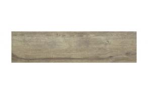 SHIREEN Taupe 25x100, müük ainult paki kaupa (1 pakk = 1,2438 m2)