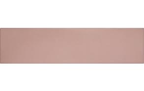STROMBOLI Rose Breeze 9,2x36,8 (EQ-3), müük ainult paki kaupa (1 pakk = 0,85 m2)