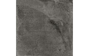 URBAN Arco Dark 20x20 (EQ-5), sold only by cartons (1 carton = 1 m2)