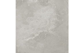 URBAN Silver 20x20 (EQ-3), sold only by cartons (1 carton = 1 m2)