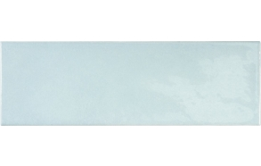 VILLAGE Cloud 6,5x20 (EQ-3), sold only by cartons (1 carton = 1 m2)
