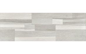 Volea CANTERBURY Silver 30x90, müük ainult paki kaupa (1 pakk = 1,08 m2)