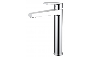 high basin mixer REVAL NEW