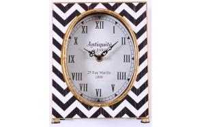 clock Antiquite de Paris