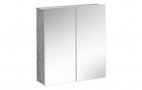 peegelkapp Atelier 60 cm