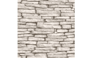 Slate Sidewall, Cream
