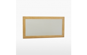 Wall mirror Anais
