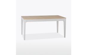 Extending table 1 leaf