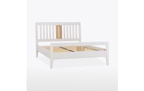 voodi, 160x200 cm