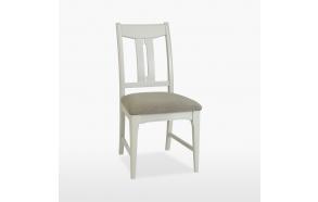 nahaga kaetud tool Vermont