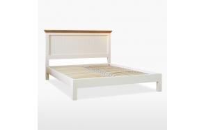 Single panel bed (90x200)