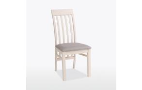 tool Savona, nahaga polsterdatud