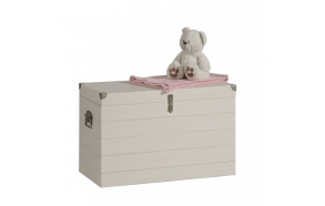 Toy box Armada, beige