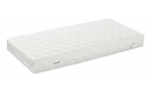 Pinio Sensitive mattress 120x60 cm