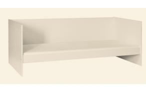 Bed Royal 200x90, beige