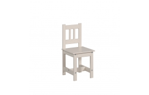 "chair ""Junior"", beige"