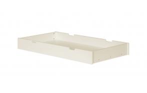 voodikast 140x70 cm, beež
