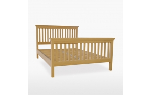 Single slat bed HFE EU