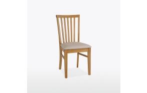 kangaga kaetud tool Olivia