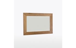Medium Wall Mirror